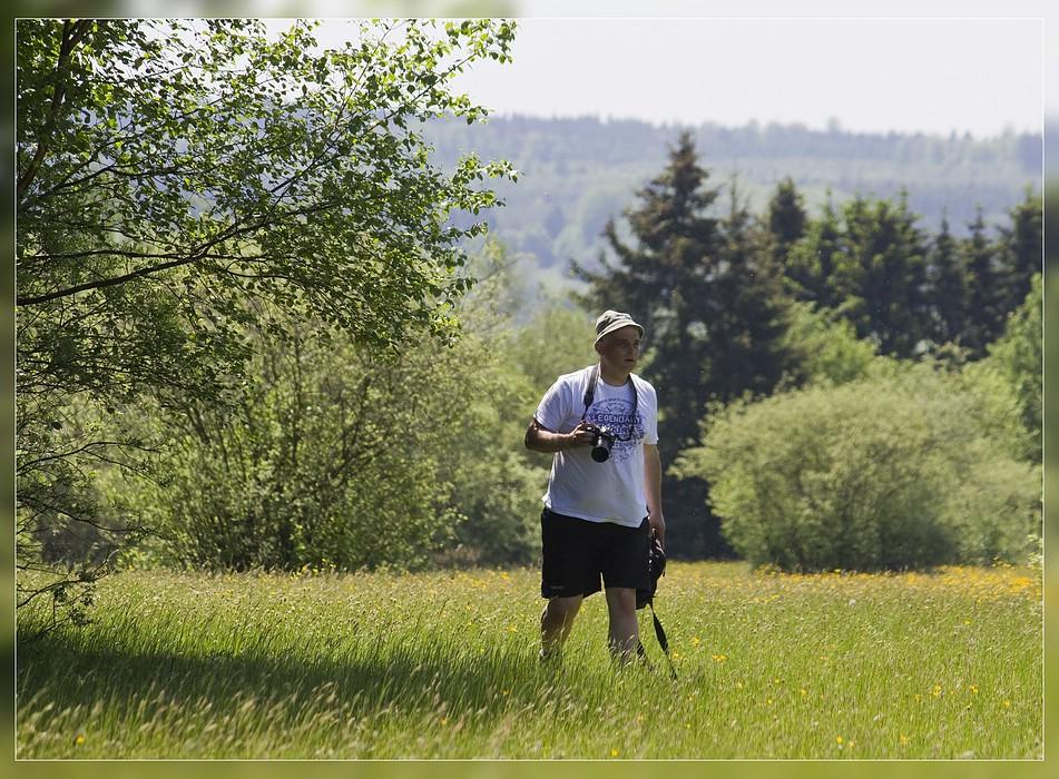 http://www.foto-dfg.de/images/WZ/2012/Eifel2/20120526%205345%20Detlef%20krekeler%20Heide_s.jpg