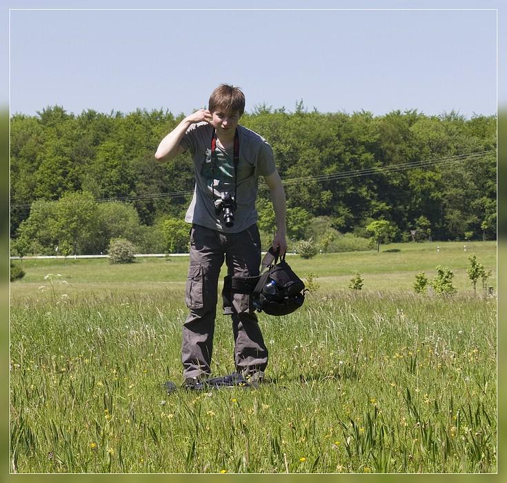 http://www.foto-dfg.de/images/WZ/2012/Eifel2/20120526%205358%20Rene_s.jpg