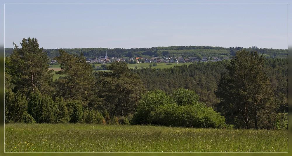 http://www.foto-dfg.de/images/WZ/2012/Eifel2/20120526%205437%20Dollendorf_s.jpg